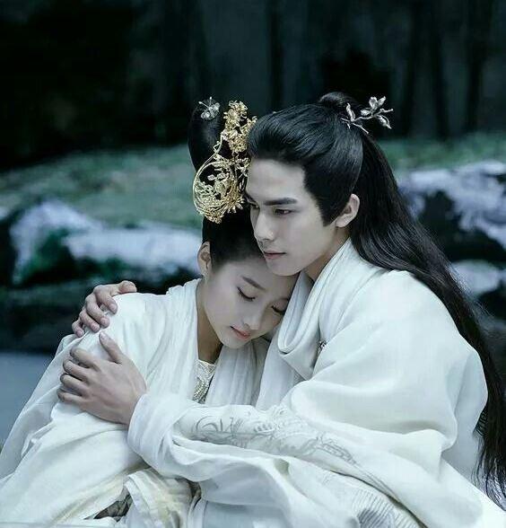 Differences Between Korean and Chinese Dramas - Asian Dramas