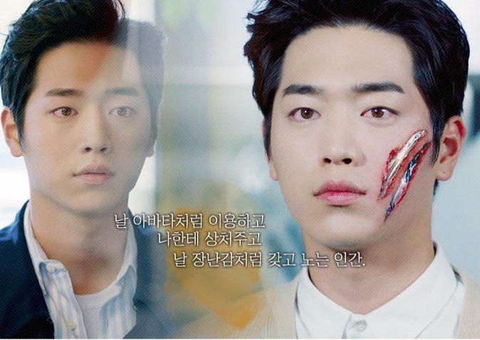 Underrated Korean Dramas with Huge International Success