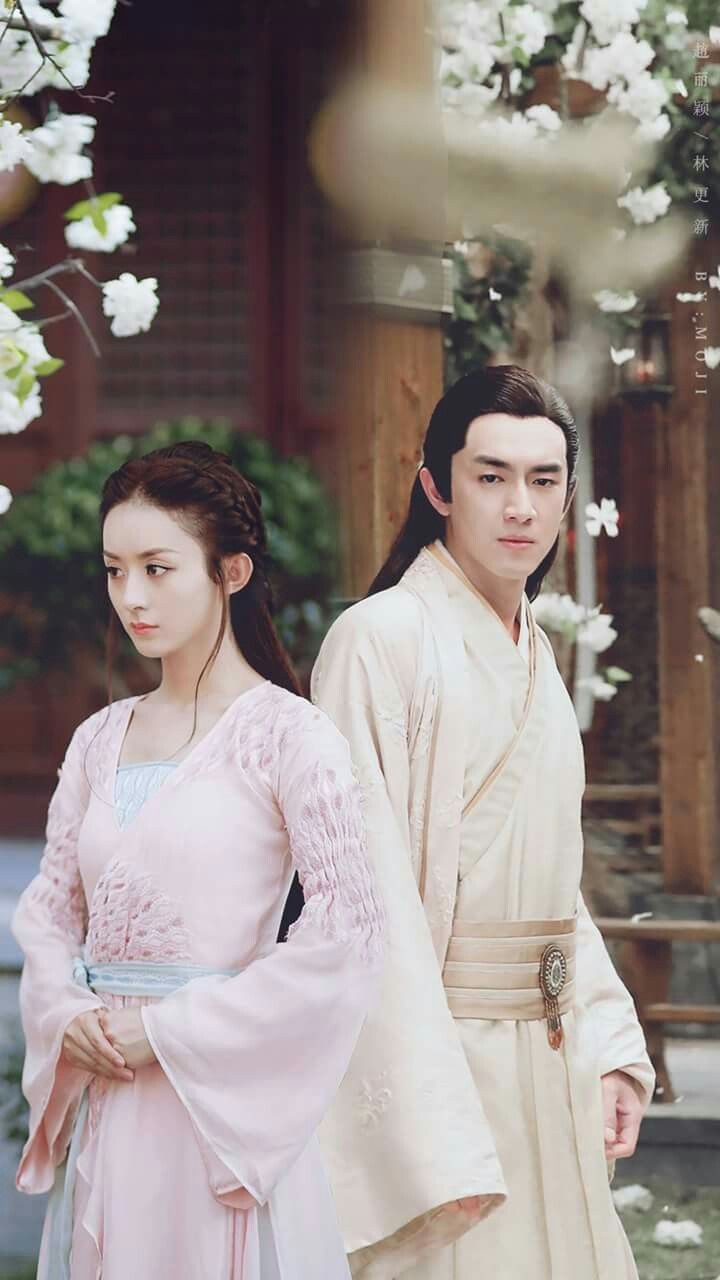 Chinese Dramas for Beginners  My Top 5 List - Asian Dramas