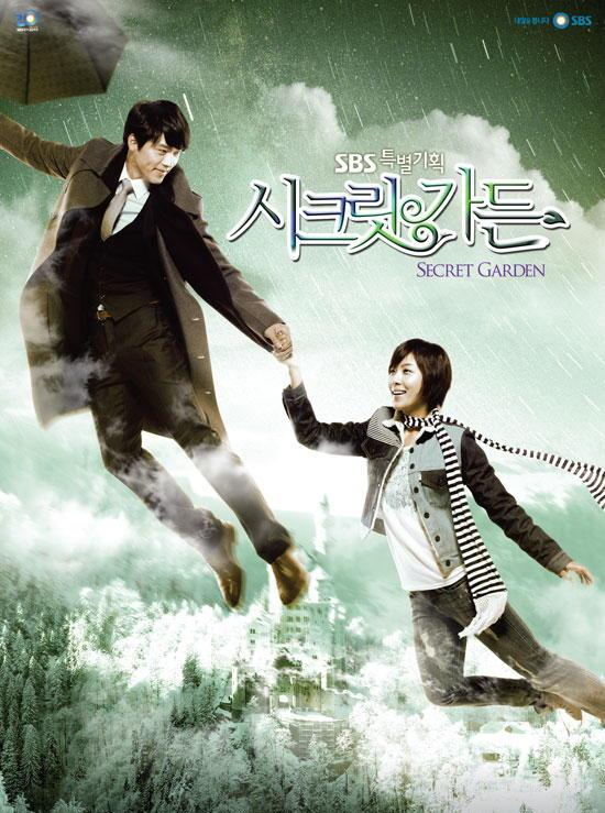 Best 10 Korean Dramas for Beginners - Asian Dramas